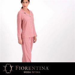 Catálogo Fiorentina ( 3 días más )
