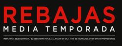 Ofertas de Julio  en el folleto de Ecatepec