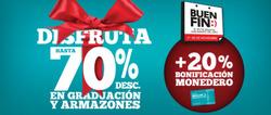 Ofertas de Vetro  en el folleto de Ciudad de México