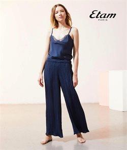Catálogo Etam ( 13 días más )