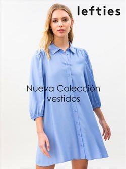 Ofertas de Ropa, Zapatos y Accesorios en el catálogo de Lefties en Guadalupe (Nuevo León) ( Más de un mes )