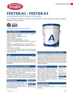 Ofertas de Fester en el catálogo de Fester ( 20 días más)