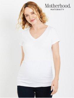 Ofertas de Destination Maternity en el catálogo de Destination Maternity ( Más de un mes)