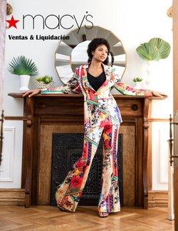 Catálogo Mama Mia Maternity en Guadalajara ( Caducado )