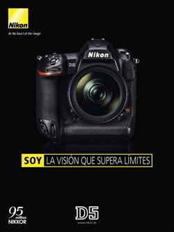 Catálogo Laboratorios Julio en Guadalajara ( Más de un mes )