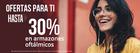 Cupón Ópticas Masvision en Coyoacán ( 5 días más )