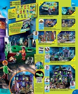 Ofertas de Phillips en Playmobil