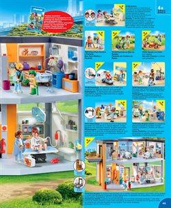 Ofertas de Pantallas en Playmobil