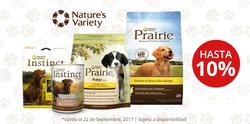 Ofertas de Doggie Door  en el folleto de Iztapalapa