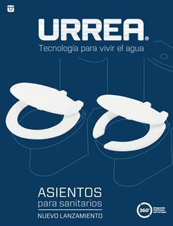 Ofertas de Ferreterías y Construcción en el catálogo de Ferrepat en Santa Catarina (Nuevo León) ( Más de un mes )