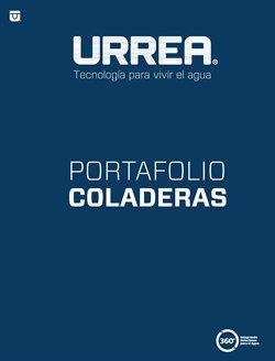 Catálogo Ferrepat ( Más de un mes )