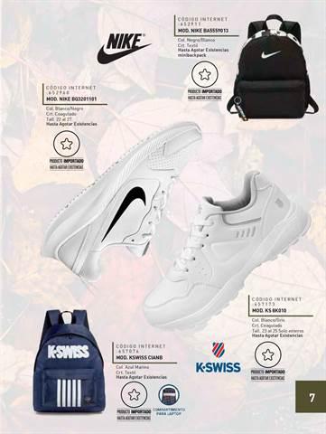 novísimo selección buena reputación Buenos precios Tiendas Nike en Guadalajara | Horarios y Teléfonos