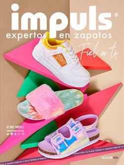 Catálogo Impuls en León ( 5 días más )