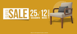 Ofertas de Mobydec  en el folleto de Ciudad de México