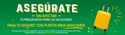 Ofertas de Wibe  en el folleto de Ciudad de México