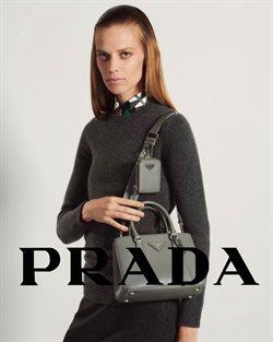 Catálogo Prada ( Caducado )