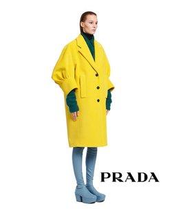 Ofertas de Marcas de Lujo en el catálogo de Prada ( 2 días más)