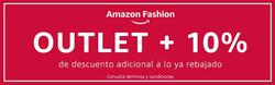 Ofertas de Amazon  en el folleto de Ciudad de México