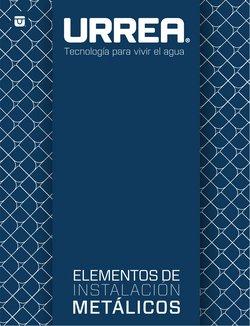 Ofertas de Fernandez en el catálogo de Fernandez ( Más de un mes)