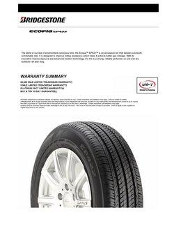 Ofertas de Autos, Motos y Repuestos en el catálogo de Radial Llantas ( Más de un mes)