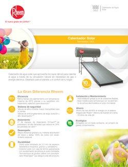 Ofertas de Niplito en el catálogo de Niplito ( 17 días más)