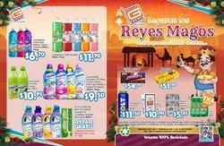 Catálogo Merza en Ecatepec de Morelos ( Caducado )