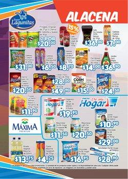 Ofertas de Mimarca en Merza