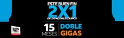 Ofertas de AT&T  en el folleto de Ocotlán (Jalisco)