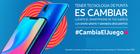 Cupón AT&T en Álvaro Obregón (CDMX) ( Publicado hoy )