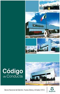 Ofertas de Bancos y Servicios en el catálogo de Banjercito en Benito Juárez (CDMX) ( Más de un mes )