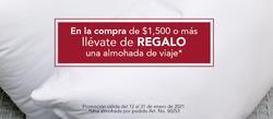 Cupón Perfect Home en Ciudad Obregón ( 3 días publicado )