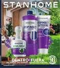 Catálogo Stanhome ( 11 días más )