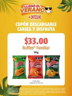 Catálogo OXXO ( 24 días más)