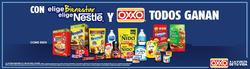 Ofertas de OXXO  en el folleto de Puebla