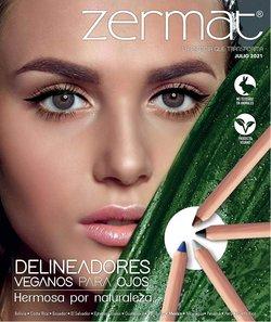 Catálogo Zermat ( 7 días más)