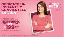 Catálogo Salud Digna ( 15 días más)