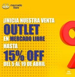 Catálogo Master en Ciudad de México ( 2 días más )