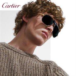 Ofertas de Cartier en el catálogo de Cartier ( Vencido)