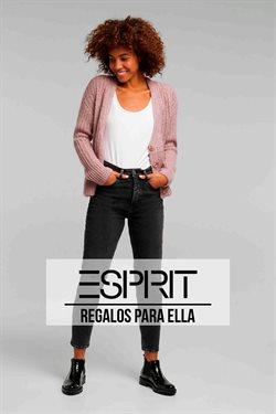 Catálogo Esprit ( Caducado )