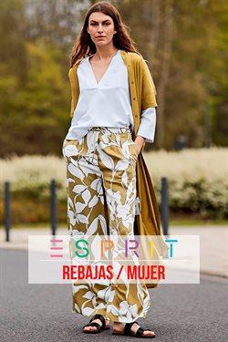 Ofertas de Esprit en el catálogo de Esprit ( 25 días más)
