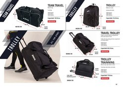 Ofertas de Bolsa de viaje en Joma