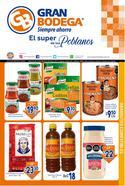 Catálogo La gran bodega en Heróica Puebla de Zaragoza ( Publicado hoy )