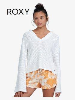 Ofertas de Roxy en el catálogo de Roxy ( Más de un mes)