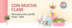 Ofertas de AliExpress  en el folleto de Ciudad de México