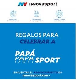 Catálogo Innovasport ( 4 días más)