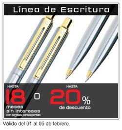 Sanborns cuauht moc df tacuba 2 horario y ofertas for Sanborns azulejos horario