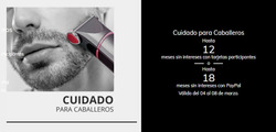 Cupón Sanborns en Monterrey ( 3 días más )