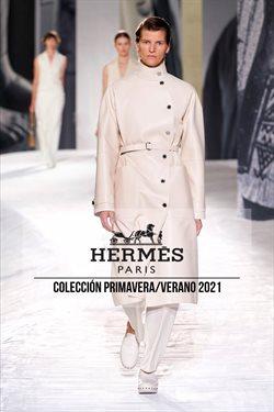 Catálogo Hermès ( 24 días más )