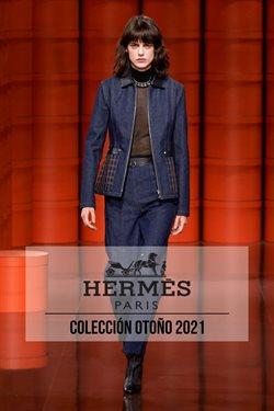 Ofertas de Marcas de Lujo en el catálogo de Hermès ( 18 días más)