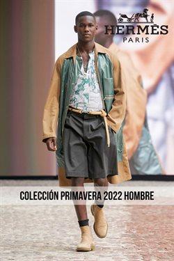 Ofertas de Marcas de Lujo en el catálogo de Hermès ( 2 días más)